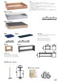 Hasena Space Concept - Heim-Ausstattung Schmid GmbH - Page 7