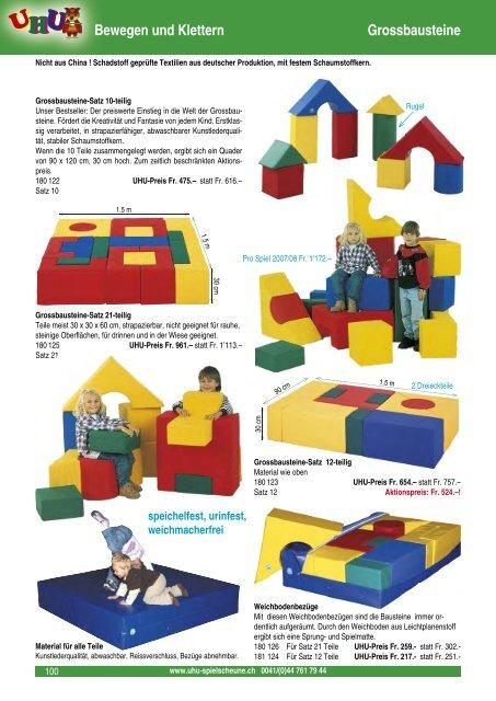 5 Klettersteine Gr.M 10,5-12 cm Kletterwand Klettergriffe Spielturm Griff-Steine