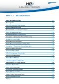 Denotec_Helios_Preisser_Katalog2011.pdf - Page 4