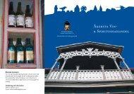 Åkersta Vin- & Spirituosahandel - Länsstyrelserna