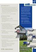 Kostengünstiges Steuergerät anwendungsspezifisch konfigurierbar ... - Seite 2