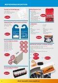 Mehr Auswahl - Easyfix - Page 4