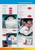 Mehr Auswahl - Easyfix - Page 5
