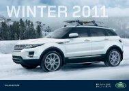Land Rover Komplett-Check - Autohaus Weitmann