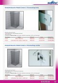 Duschbeschläge MILANO - Seite 4