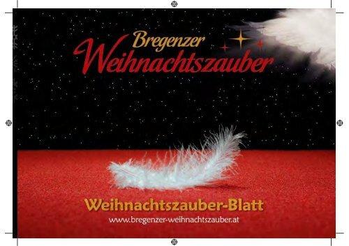 Untitled - Bodensee-Vorarlberg Tourismus