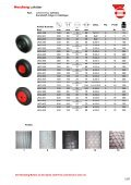 Luftbereifung (PDF) - Page 2