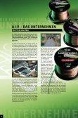 pufferkondensatoren cinch-kabel - Page 2