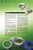 pufferkondensatoren cinch-kabel - Page 5
