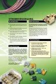 pufferkondensatoren cinch-kabel - Page 6