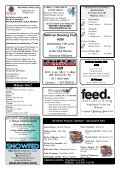 METHVEN'S COMMUNITY NEWSPAPER - Wep.co.nz - Page 2