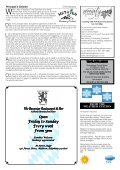 METHVEN'S COMMUNITY NEWSPAPER - Wep.co.nz - Page 3