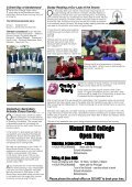 METHVEN'S COMMUNITY NEWSPAPER - Wep.co.nz - Page 4