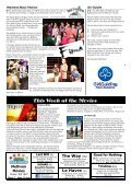 METHVEN'S COMMUNITY NEWSPAPER - Wep.co.nz - Page 5