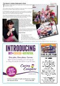 METHVEN'S COMMUNITY NEWSPAPER - Wep.co.nz - Page 6