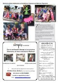 METHVEN'S COMMUNITY NEWSPAPER - Wep.co.nz - Page 7