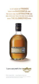 Featured Products - Whisky Advocate - Page 2