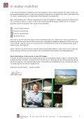 Intern transport og lager Intern transport og lager - KS-Gruppen Aps. - Page 3