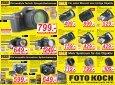 Auf Ehem. UVP - Hifi & Foto Koch GmbH - Seite 2