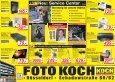 Auf Ehem. UVP - Hifi & Foto Koch GmbH - Seite 3