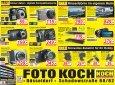 Auf Ehem. UVP - Hifi & Foto Koch GmbH - Seite 4