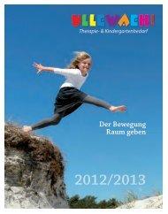 Katalog 2012 (PDF/7 MB) - Ullewaeh
