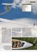 """""""Großen"""" machen es uns vor - Modellbau Lindinger Onlineshop - Seite 2"""