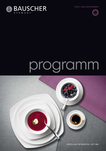 Katalog H&G_D_gesamt_LowRes.pdf