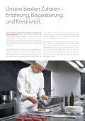 Katalog H&G_D_gesamt_LowRes.pdf - Seite 4