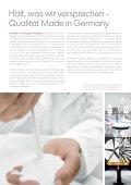 Katalog H&G_D_gesamt_LowRes.pdf - Seite 5