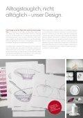 Katalog H&G_D_gesamt_LowRes.pdf - Seite 6