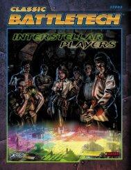 BattleTech 35103 - Tech Manual pdf - Lski org
