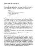 Die Fährtenarbeit - Hundeschule Kohne - Seite 4
