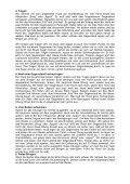 Die Fährtenarbeit - Hundeschule Kohne - Seite 7