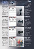 GOST-Geräte Katalog - bei FHF, Funke Huster Fernsig GmbH - Seite 5