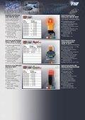 GOST-Geräte Katalog - bei FHF, Funke Huster Fernsig GmbH - Seite 6