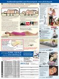 Überleben nach der Flut Überleben nach der Flut - rotkreuzmagazin - Seite 2