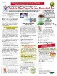 Überleben nach der Flut Überleben nach der Flut - rotkreuzmagazin - Seite 5