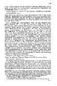 Neue Fossilfunde und Beobachtungen am Kalkalpennordostrand ... - Seite 3