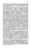 Neue Fossilfunde und Beobachtungen am Kalkalpennordostrand ... - Seite 5