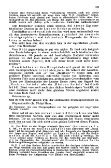 Neue Fossilfunde und Beobachtungen am Kalkalpennordostrand ... - Seite 7