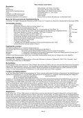 Bearbeiter - stefan-buerger.de - Seite 6