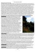 Bearbeiter - stefan-buerger.de - Seite 7