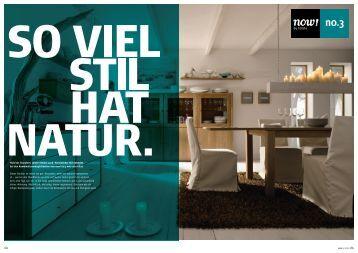 h lsta xelo katalog als pdf download flamme m bel. Black Bedroom Furniture Sets. Home Design Ideas