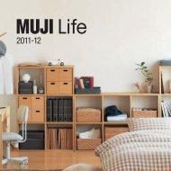 Page 1 Page 2 Page 3 Muji-Produkte gibt es seit Anfang der 1980er ...