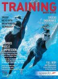 The Wave Breaststroke: Tips from a Master The Wave Breaststroke ... - Page 2