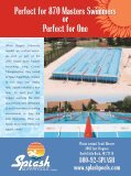 The Wave Breaststroke: Tips from a Master The Wave Breaststroke ... - Page 3
