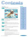 The Wave Breaststroke: Tips from a Master The Wave Breaststroke ... - Page 4