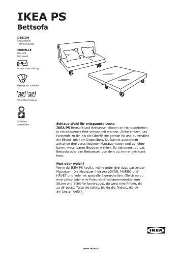 ivar. Black Bedroom Furniture Sets. Home Design Ideas
