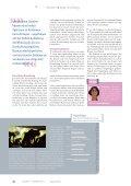 Mantras - Shubhraji - Seite 3